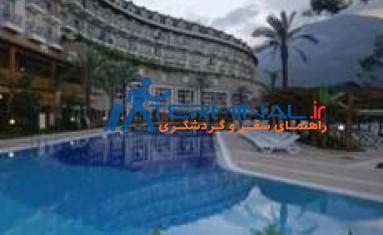 files_hotelPhotos_6280515[531fe5a72060d404af7241b14880e70e].jpg (383×235)
